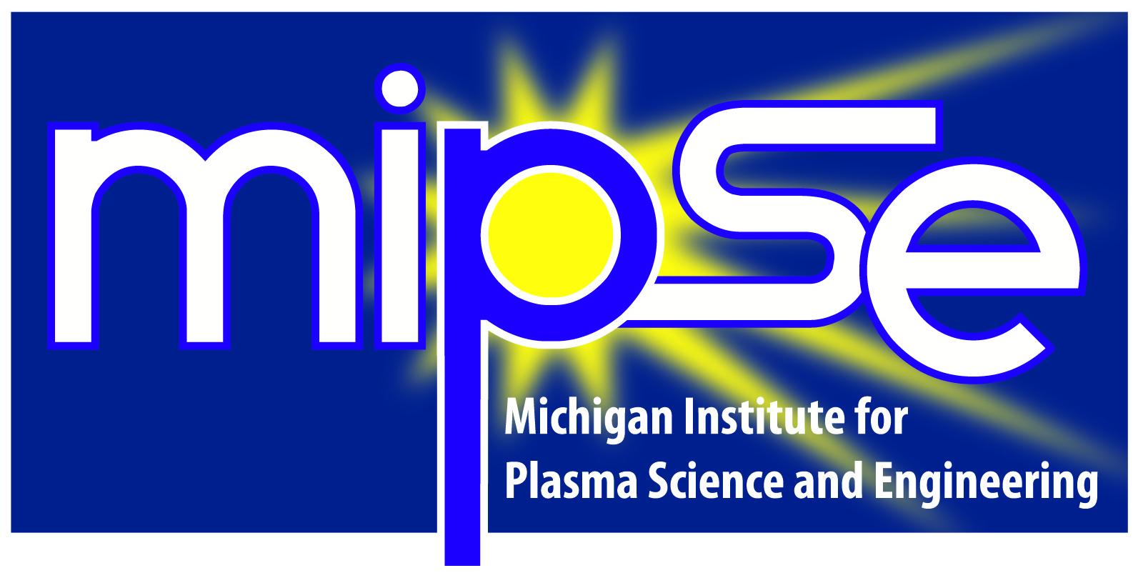 MIPSE logo in JPEG format