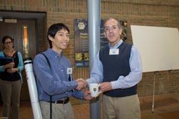 5th MIPSE Graduate Symposium