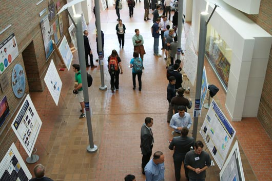6th MIPSE Graduate Symposium