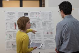 7th MIPSE Graduate Symposium