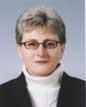 Natalie Yu. Babaeva