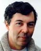 Frederick Becchetti Jr.