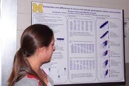 3rd MIPSE Graduate Symposium