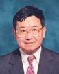 Yue Ying Lau