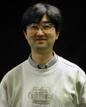 Shuichi Takayama